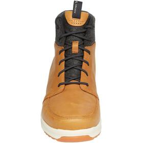 VAUDE UBN Kiruna II STX Chaussures Homme, hazelnut